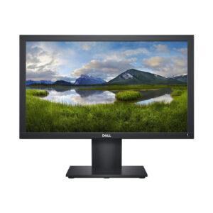 """Monitor DELL E1920H 18.5"""""""