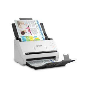 Escaner EPSON DS-530