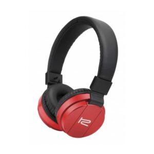 Headset Audifono Bluetooth Microfono