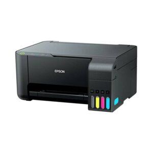 Impresora Multifuncional L3110 Ecotank