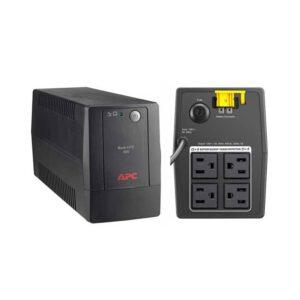 UPS APC BX600L-LM