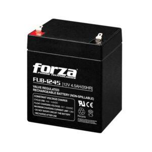Bateria para UPS 12V y 4.5Ah