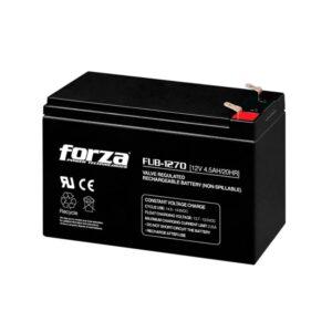 Bateria para UPS 12v