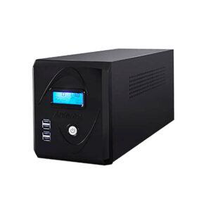 UPS ABLEREX AB-PRO1500 1500Va