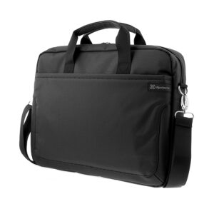 Maletin para laptop KNC-530