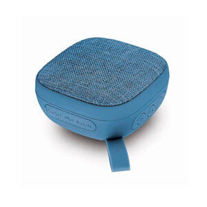 Bocinas Bluetooth Mini XTECH