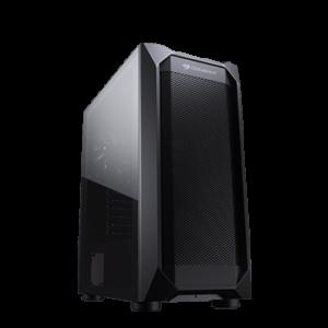 Case Gaming Cougar MX410