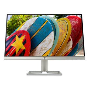 """Monitor HP 22fw 22"""" 3KS60AA"""