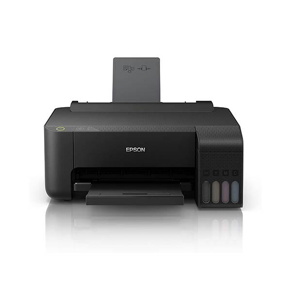 Impresora Epson L1110 Ecotank