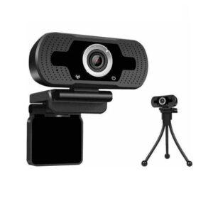 Webcam USB Guatemala Tripode