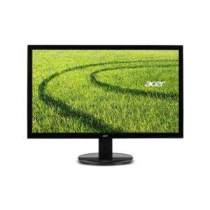 Monitor LED ACER K202HQL