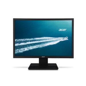 Monitor LED ACER V196HQL