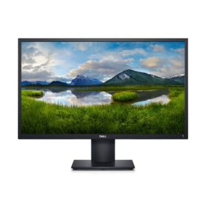 Monitor LED DELL E2421HN