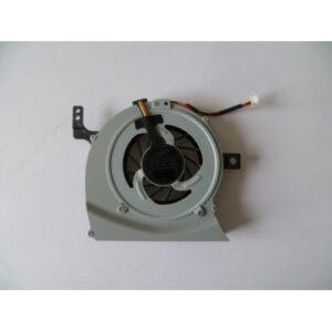 Repuesto Ventilador TOSHIBA SATELLITE