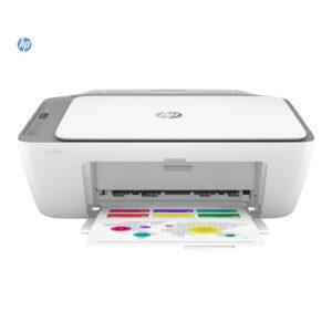 Impresora HP DeskJet 2775